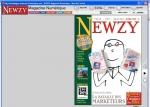 medium_Newzy.jpg