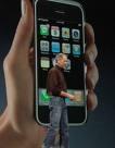medium_iphone_steve_jobs.jpg